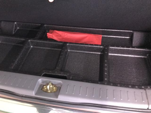 Li 4WD  Tベルト オートマ エアコン パワステ パワーウィンド ABS エアバック アルミ 走行92000キロ 軽自動車(33枚目)