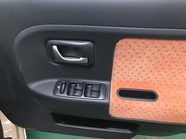 L キーレス ベンチシート CD アルミ  ABS 軽自動車(14枚目)