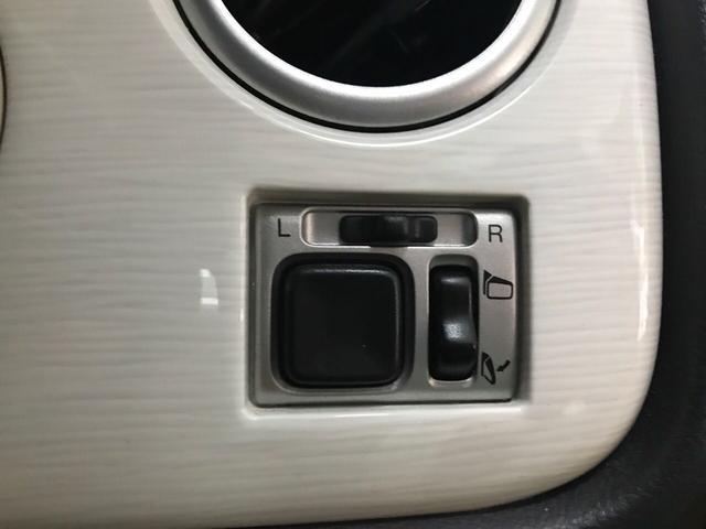 L キーレス ベンチシート CD アルミ  ABS 軽自動車(16枚目)