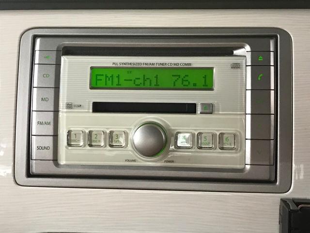 L キーレス ベンチシート CD アルミ  ABS 軽自動車(20枚目)