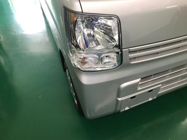 ジョイン 4WD レーダーブレーキ 誤発進抑制 走行5キロ(4枚目)