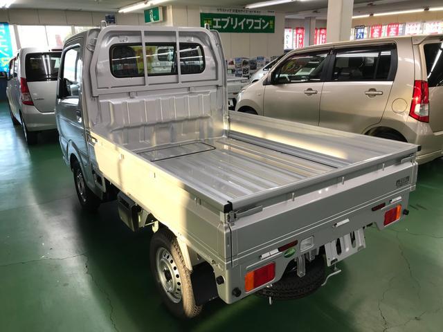 「スズキ」「キャリイトラック」「トラック」「福井県」の中古車6