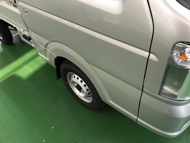 「スズキ」「キャリイトラック」「トラック」「福井県」の中古車21