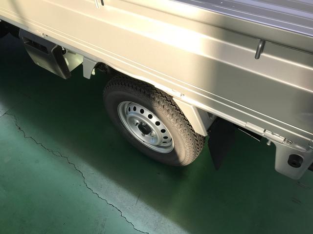 「スズキ」「キャリイトラック」「トラック」「福井県」の中古車24