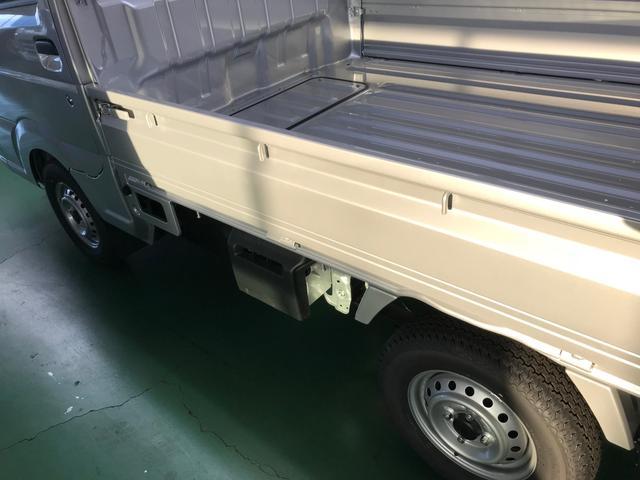 「スズキ」「キャリイトラック」「トラック」「福井県」の中古車25