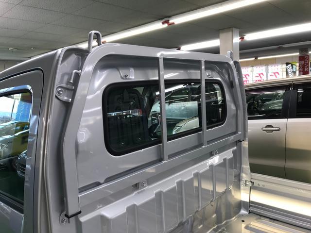 「スズキ」「キャリイトラック」「トラック」「福井県」の中古車27