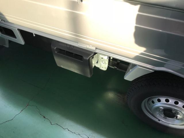 「スズキ」「キャリイトラック」「トラック」「福井県」の中古車30