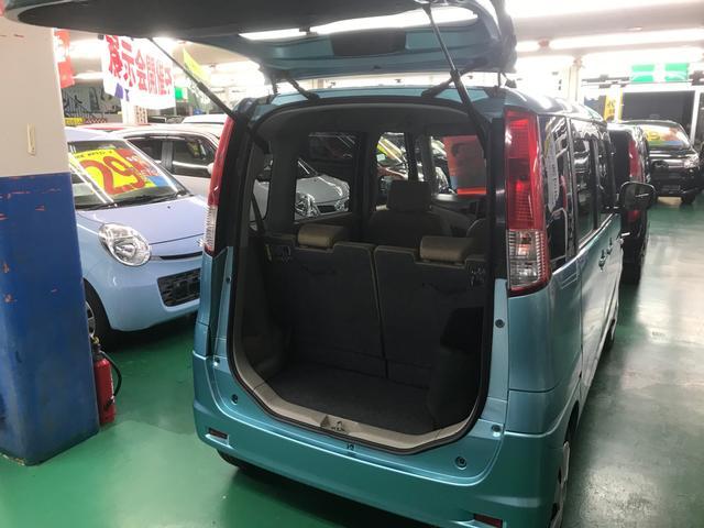 「スズキ」「パレット」「コンパクトカー」「福井県」の中古車7
