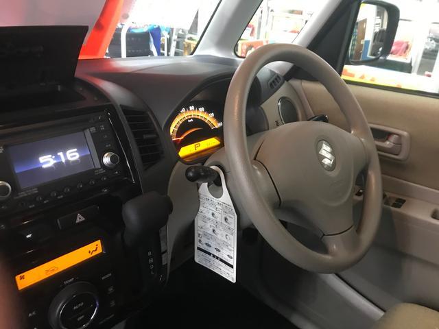 「スズキ」「パレット」「コンパクトカー」「福井県」の中古車10