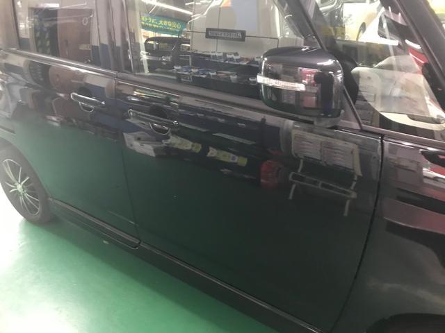 「スズキ」「パレット」「コンパクトカー」「福井県」の中古車22