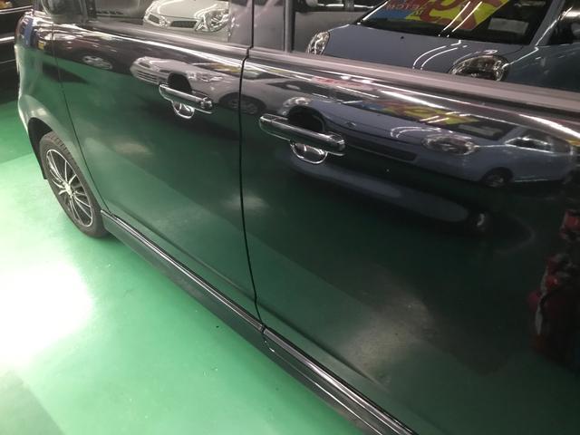 「スズキ」「パレット」「コンパクトカー」「福井県」の中古車26