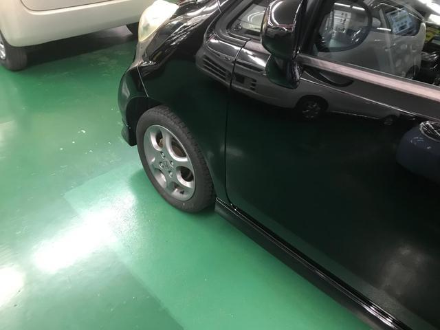 「ホンダ」「ライフ」「コンパクトカー」「福井県」の中古車25