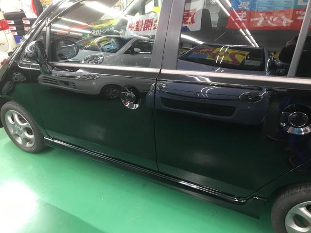 「ホンダ」「ライフ」「コンパクトカー」「福井県」の中古車26