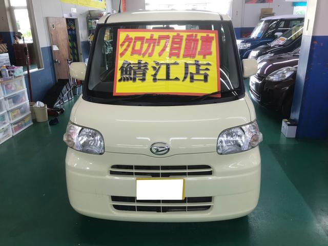 L 軽自動車 スライドドア AT車 走行32000キロ(2枚目)