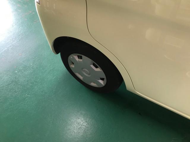 L 軽自動車 スライドドア AT車 走行32000キロ(6枚目)