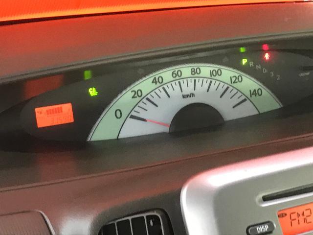 L 軽自動車 スライドドア AT車 走行32000キロ(26枚目)