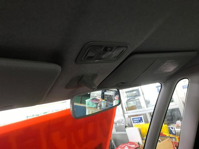 L 軽自動車 スライドドア AT車 走行32000キロ(27枚目)