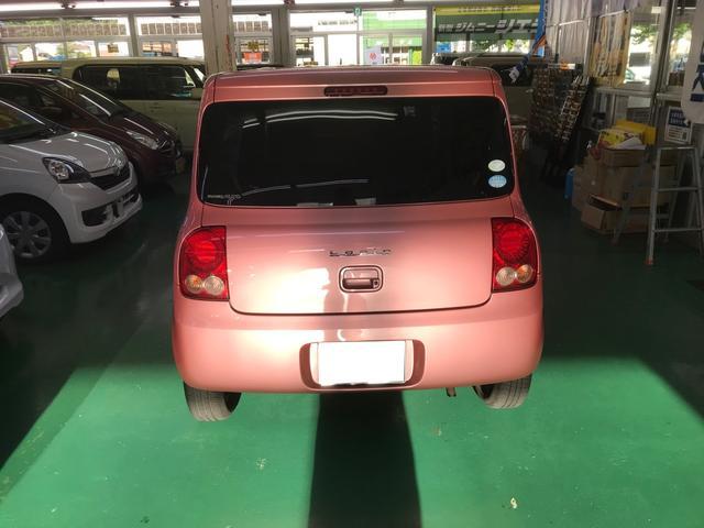 G フル装備 Tチェーン ABS エアバック 軽自動車 走行75100キロ(8枚目)