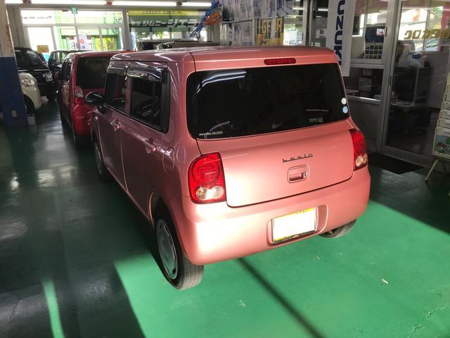 G フル装備 Tチェーン ABS エアバック 軽自動車 走行75100キロ(9枚目)