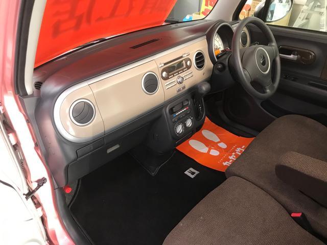 G フル装備 Tチェーン ABS エアバック 軽自動車 走行75100キロ(17枚目)