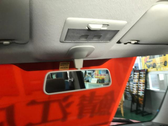 G フル装備 Tチェーン ABS エアバック 軽自動車 走行75100キロ(26枚目)