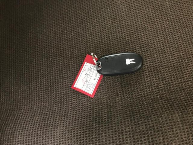 G フル装備 Tチェーン ABS エアバック 軽自動車 走行75100キロ(31枚目)