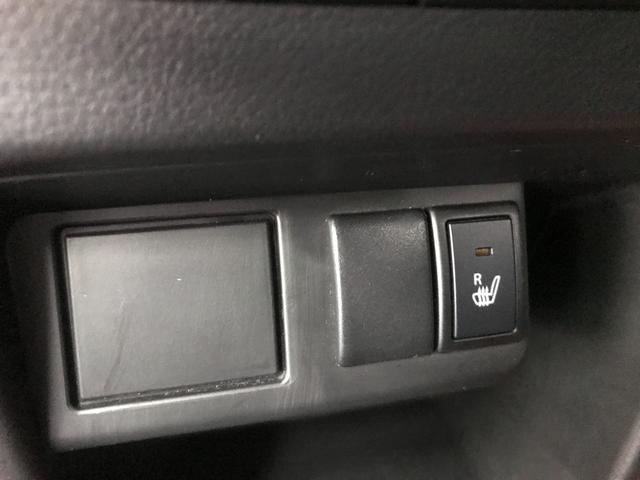 L AT AC PS PW ABS エアバック キーレス CD アイドリングストップ 軽自動車 走行31000キロ 平成28年式(18枚目)