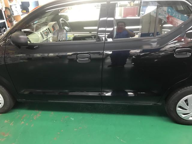 L AT AC PS PW ABS エアバック キーレス CD アイドリングストップ 軽自動車 走行31000キロ 平成28年式(26枚目)