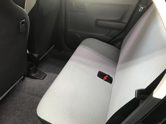 L AT AC PS PW ABS エアバック キーレス CD アイドリングストップ 軽自動車 走行31000キロ 平成28年式(29枚目)