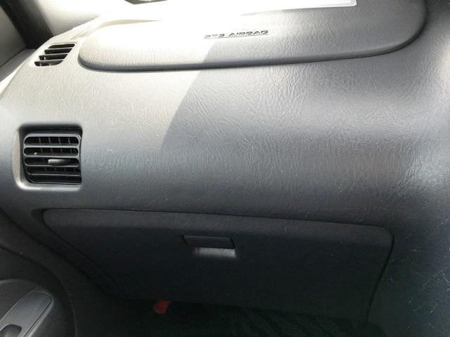 ダイハツ テリオスキッド カスタムX 4WD CD