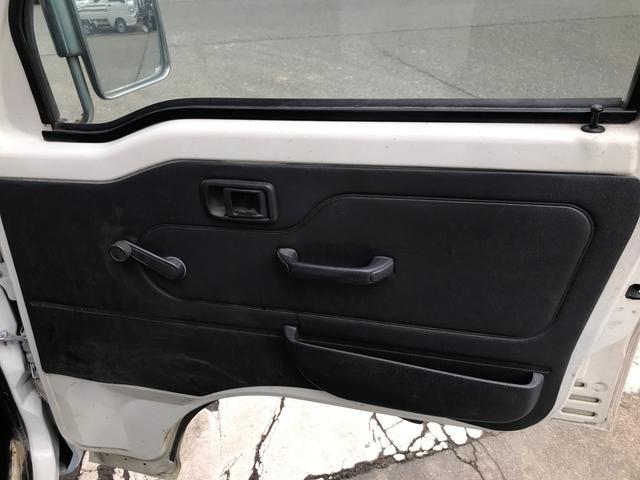 ジャンボ オートマ 4WD 軽トラック マット新品 軽トラ(10枚目)