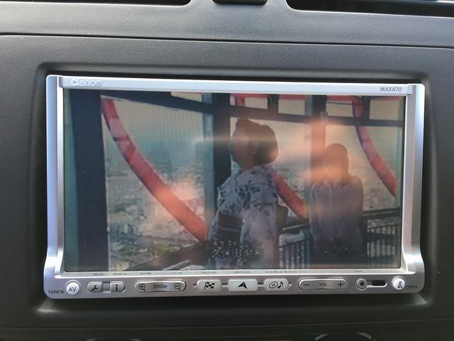 スズキ スイフト XG Eセレクション ナビTV 5MT スマートキー アルミ