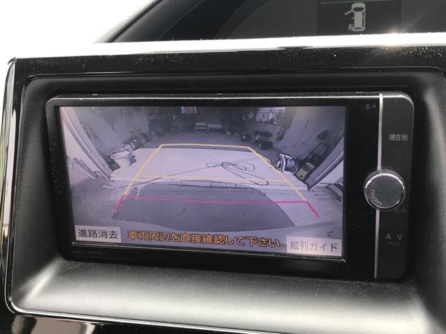 X 両側電動スライドドア TV ナビ バックカメラ LED(13枚目)