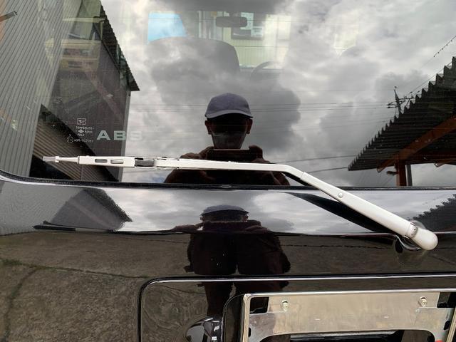 「ダイハツ」「ネイキッド」「コンパクトカー」「石川県」の中古車27