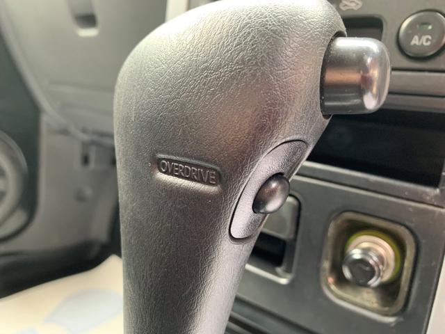 「ダイハツ」「ネイキッド」「コンパクトカー」「石川県」の中古車52