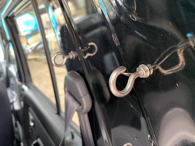 「ダイハツ」「ネイキッド」「コンパクトカー」「石川県」の中古車67