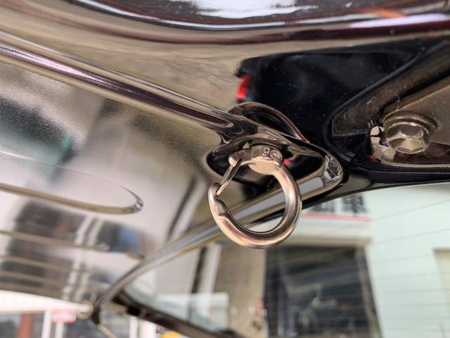 「ダイハツ」「ネイキッド」「コンパクトカー」「石川県」の中古車70