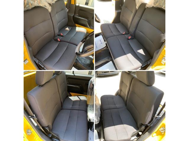 「ダイハツ」「ネイキッド」「コンパクトカー」「石川県」の中古車46