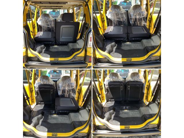 「ダイハツ」「ネイキッド」「コンパクトカー」「石川県」の中古車57