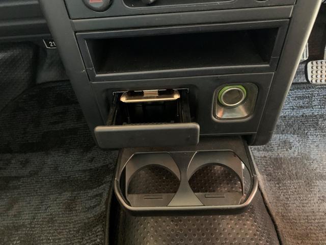 「ダイハツ」「ネイキッド」「コンパクトカー」「石川県」の中古車33