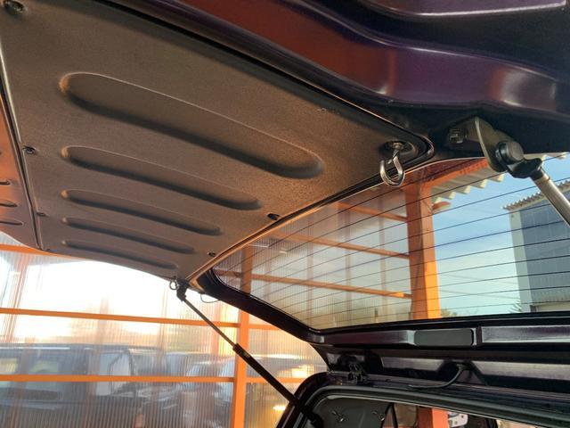 「ダイハツ」「ネイキッド」「コンパクトカー」「石川県」の中古車48
