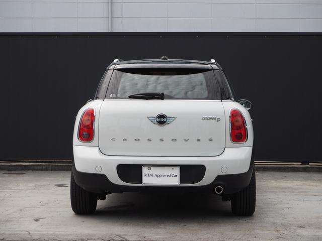 「MINI」「MINI」「SUV・クロカン」「石川県」の中古車5
