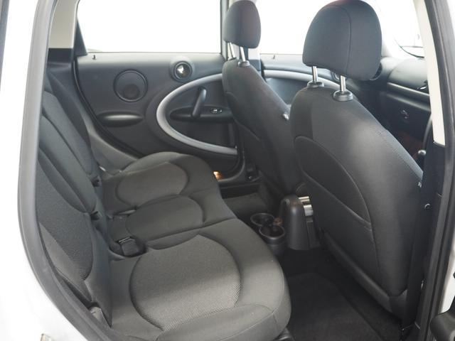 「MINI」「MINI」「SUV・クロカン」「石川県」の中古車12
