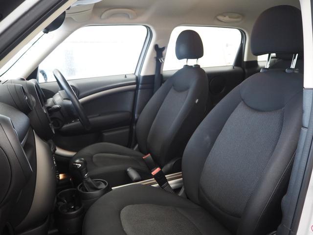 「MINI」「MINI」「SUV・クロカン」「石川県」の中古車16