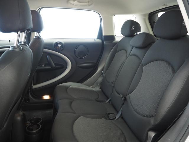 「MINI」「MINI」「SUV・クロカン」「石川県」の中古車18