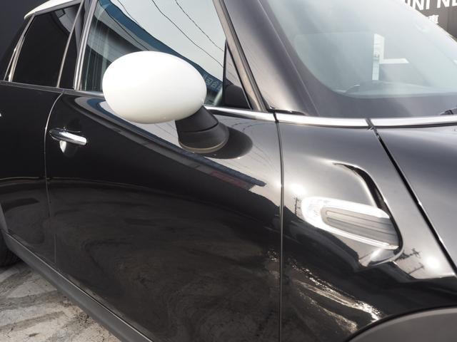 「MINI」「MINI」「コンパクトカー」「石川県」の中古車9