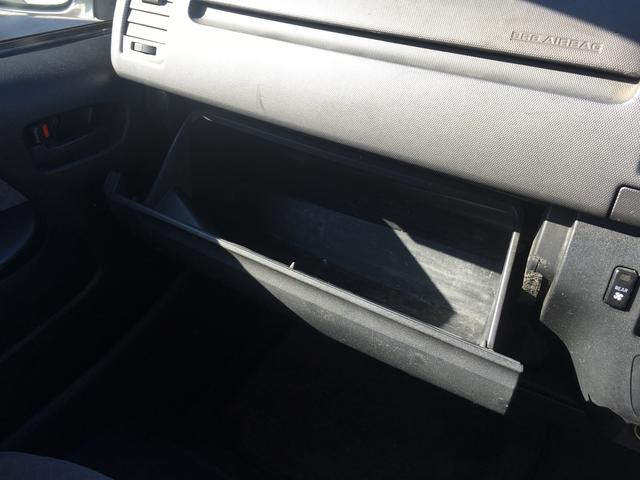 トヨタ ハイエースバン ロングスーパーGL4WD ディーゼル