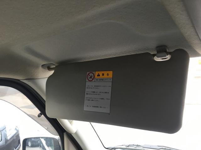 スズキ エブリイワゴン PZターボ リフトアップコンプリート マッドタイヤ マフラー