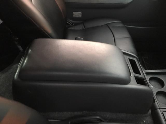 トヨタ ハイエースバン ロングスーパーGL ローダウン 4WD