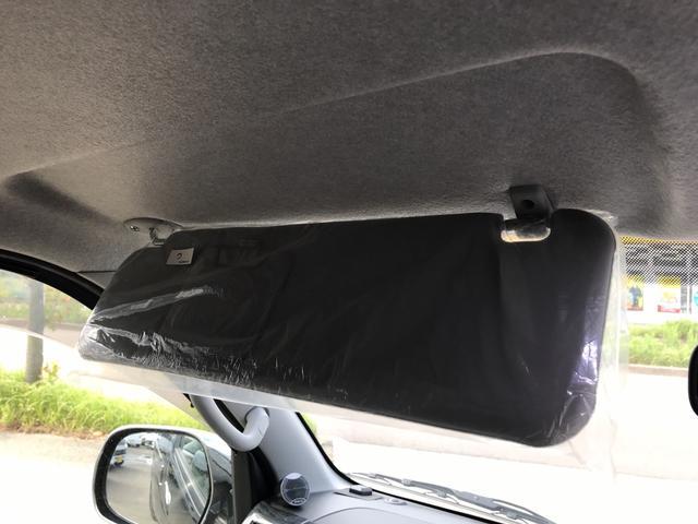 ロングスーパーGL 4WD 荷室・床架装 パワースライドドア(11枚目)